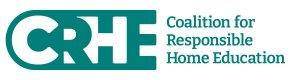 CRHE Logo