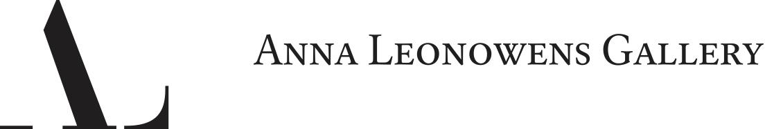 Anna Leonowens Gallery