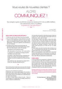126 COMMUNICATION Communiquez-thumbmail