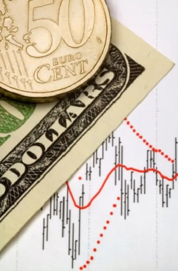 EUR/USD Forex Technical Analysis – Trader Reaction to 1.1093 Should Set the Tone Today