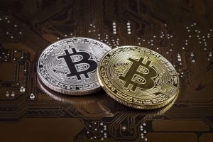 Bitcoin Stuck: A solution?  Stay Out