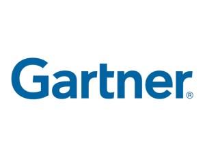 Gartner