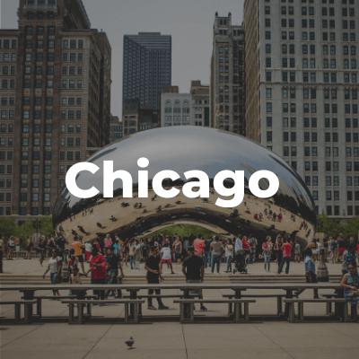 Chicago Scrum Master Certification Training