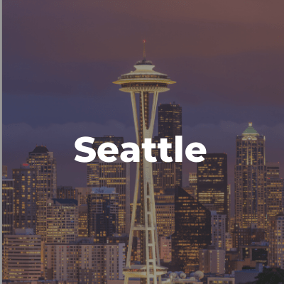 Seattle Scrum Master Certification Training