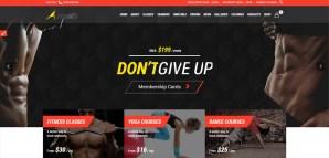 fitness-wordpress-responsive-theme-slider1