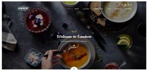 lambert-html5-responsive-theme-slider1