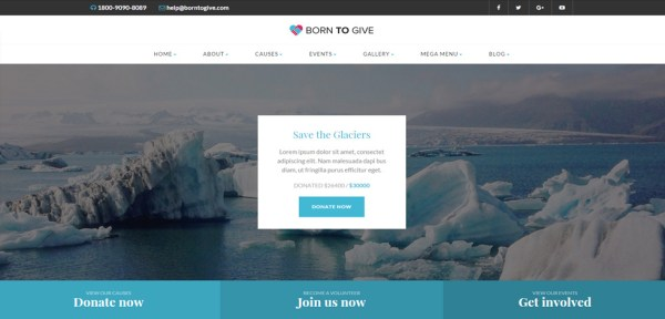 born-to-give-html5-responsive-theme-slider1
