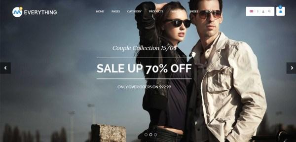 everything-store-html-html5-responsive-theme-slider1