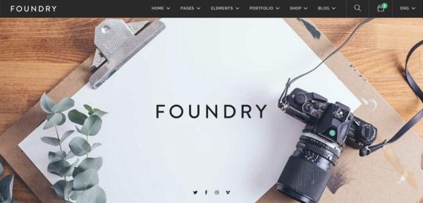 foundry-html5-responsive-theme-slider1