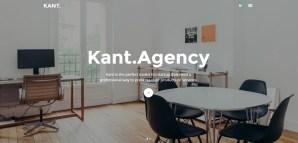 kant-html5-responsive-theme-slider1