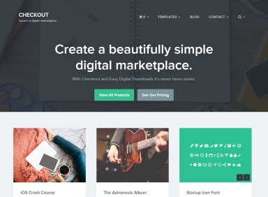 checkout-wordpress-responsive-theme-desktop-full