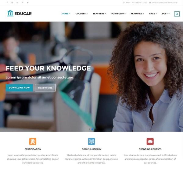 educar-drupal-responsive-theme-desktop-full