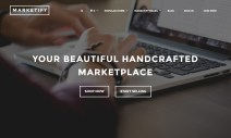 marketify-wordpress-responsive-theme-desktop-full