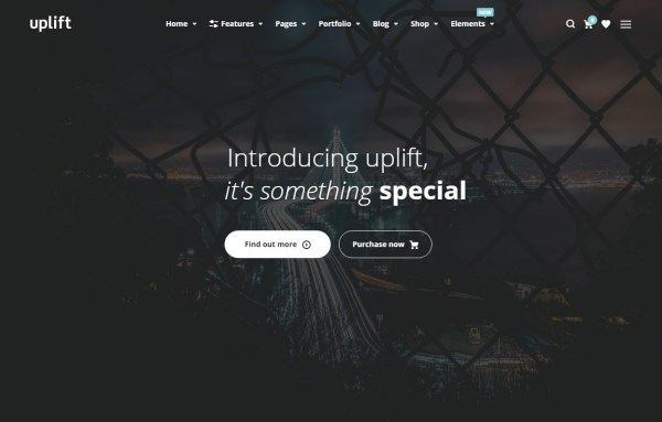 uplift-wordpress-responsive-theme-desktop-full