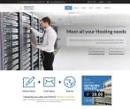 hosting-1