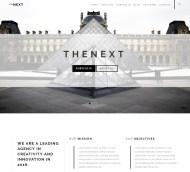 thenext-drupal-responsive-theme-desktop-full