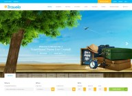 travelo-html5-responsive-theme-desktop-full