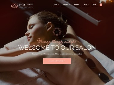 jacqueline-wordpress-responsive-theme-desktop-full
