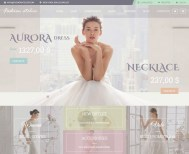 fashion-atelier-html5-responsive-theme-desktop-full