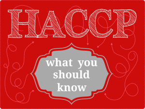 HACCP Plans: What You Should Know | ResproFSP.com
