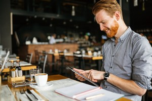 Protect Your Restaurant from Outbreaks: Foodborne Illness Response Plan