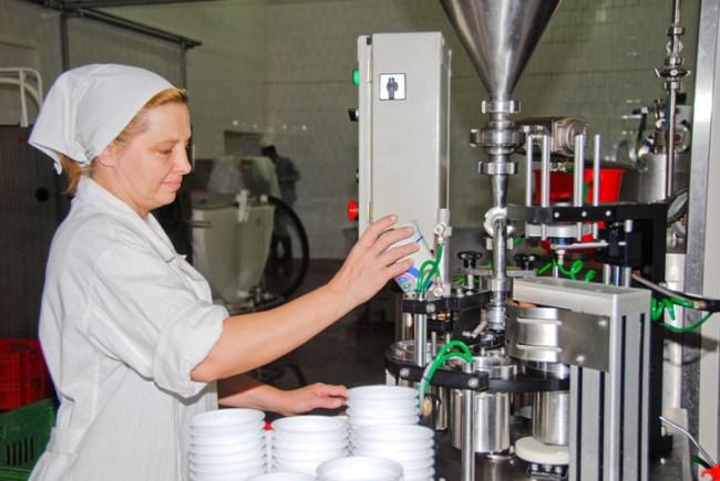 FSMA: HACCP Plan | ResproFSP.com