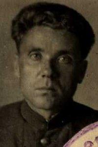 Якимов Христофор Прокофьевич