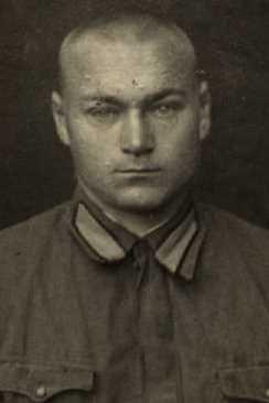 Караваев Вадим Владимирович