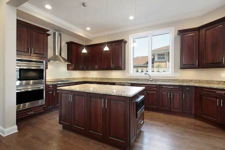 Home Decoration Ideas How Long Does It Take To Remodel A - How long does it take to remodel a bathroom