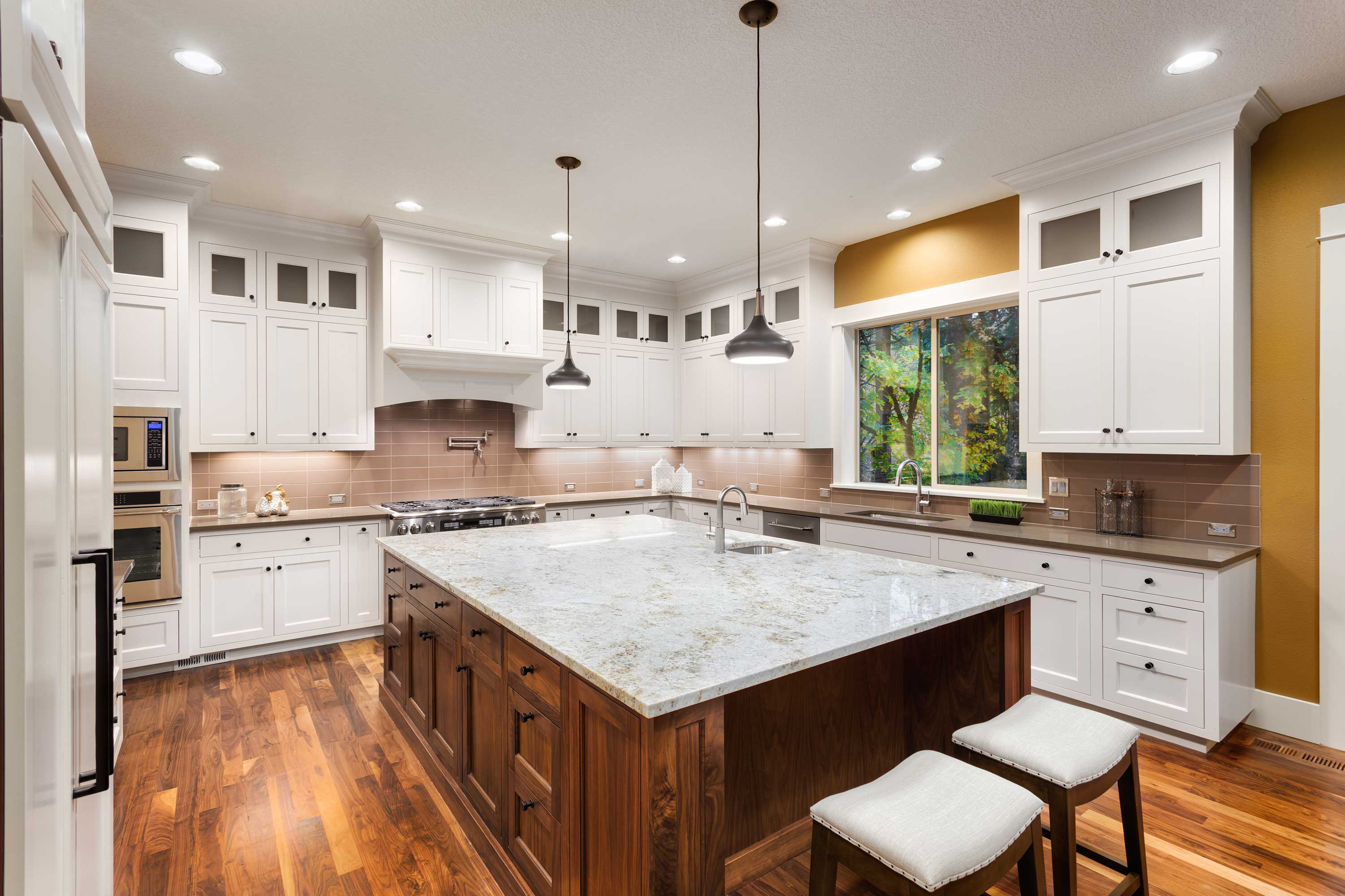 10 kitchen remodeling tips to save you money – residential remodeling ri