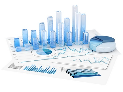 Web-Statistiken