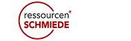 Logo Ressourcenschmiede
