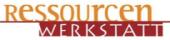 Ressourcenwerkstatt