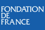 Appel à projet : Grandir en Cultures – Fondation de France