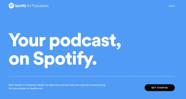 your-podcasts-on-spotify