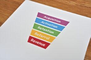 AARRR : tout savoir sur ce framework marketing