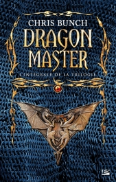 Dragon Master - L'Intégrale