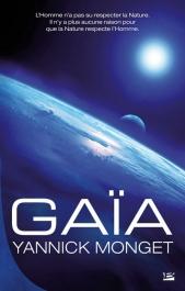 https://i1.wp.com/ressources.bragelonne.fr/img/livres/2012-07/1207-gaia_3.jpg