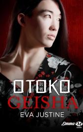 Otoko Geisha