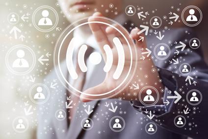 Analyse wifi en tout point du réseau avec OmniPeek