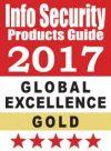 Savvius, éditeur d'Omnipeek a reçu une médaille d'or dans la catégorie Entreprises les plus innovantes de 2017