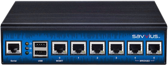 Sniffer et sonde matérielle, la solution complète pour analyser le réseau