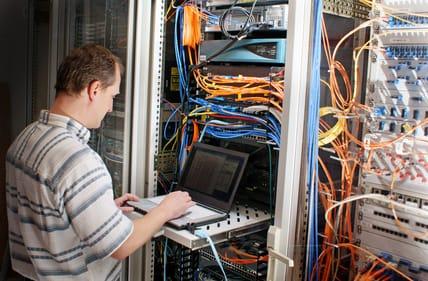 Simplifier le diagnostic réseau, une tâche critique