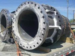 https://www.pentictonfoundry.com/news/cr-iron-pump-box-spool-liner-inserts-solve-hydro-transport-wear-problem/