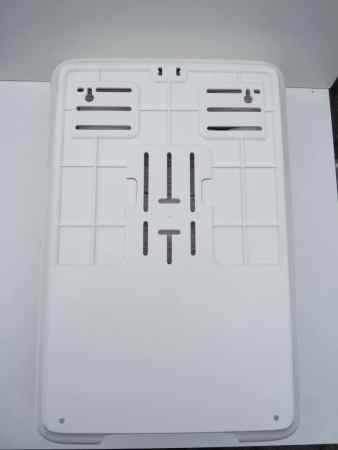 Tork Handtuchspender, Classic Box, Tork Xpress® Spender für Multifold Handtücher