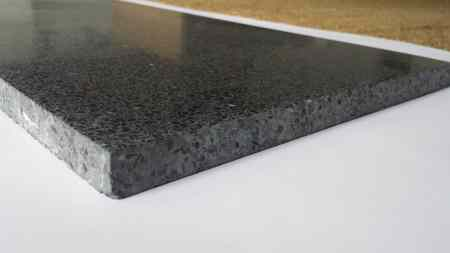 Betonwerksteinplatten/Bodenplatten Innen