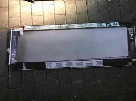 Fliesen 29×100