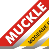 Muckle Baustoffe GmbH