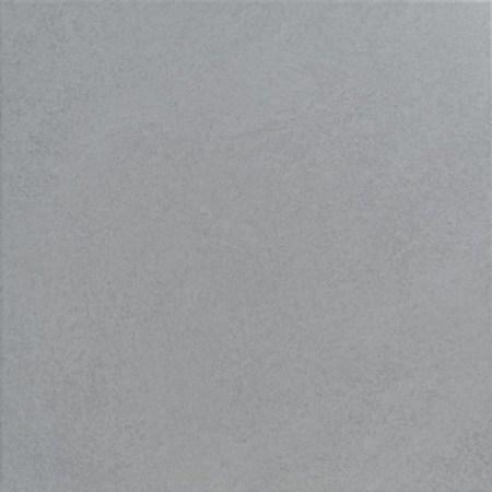 Bodenfliesen Fliesen Restposten Beige 60×60 nur 13,50 € / m²