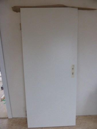 Bürotür Hersteller Blanke, Schallschutzklasse 3